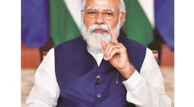 G20 Summit- India is exceeding Paris Agreement targets, says PM Modi