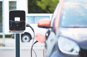 German power grids launch electric car project with Bosch, VW