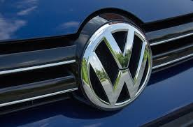 Greek island goes electric with Volkswagen transport deal