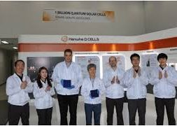 Hanwha Q CELLS Wins Solar Cell Patent Lawsuit in China
