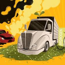 Has the day in the sun finally arrived for green hydrogen and fuel cells on China's road to attain carbon neutrality by 2060?