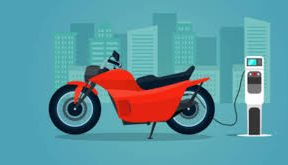 Hero Electric offers up to Rs 5,000 cash discount, other benefits on e-scooters
