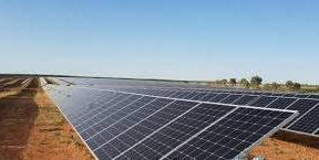 How Africa Became A Hotspot For Renewable Energy