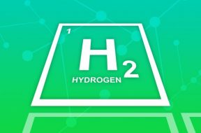 How Can Hydrogen Enable 100% Renewable Targets