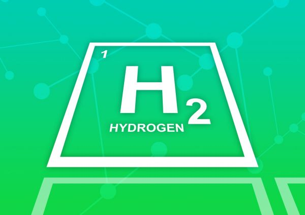 Chemicals Giant Ineos Targets the World's Cheapest Green Hydrogen