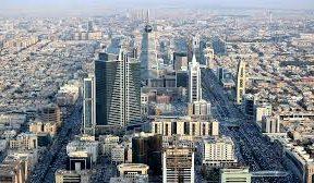 How is BRI bolstering China-Saudi Arabia ties