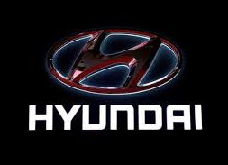 Hyundai faces lawsuit over EV fires as GM launches recall