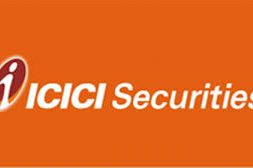 ICICI Securities Limited is the author and distributor of this report