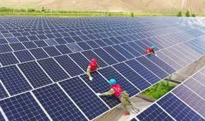 India's renewable energy growth unparallel in the world with continuous support from States