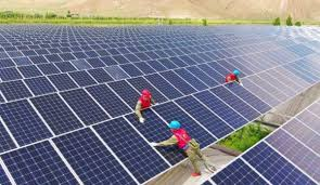 India's renewable energy growth unparallel in the world with continuous support from States : says Shri R.K.Singh