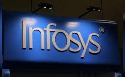 Infosys becomes carbon neutral; outlines ESG vision for 2030