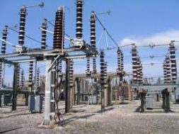 Iran encourages low power consumption in industrial sector