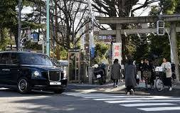 Japan to double EV Subcidies using renewable energy