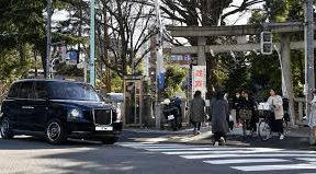 Japan to double EV Subsidies using renewable energy