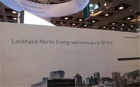 Long-duration energy storage milestones achieved by Lockheed, Eos and Form Energy