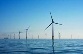 Mainstream Renewable and AIT to develop offshore wind in Vietnam