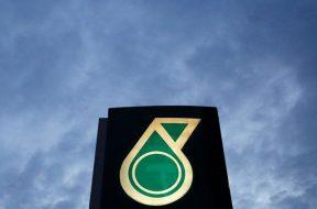 Malaysia's Petronas targets net zero emissions by 2050