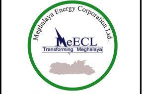 Meghalaya Seeks Solar Park Developer for Setting up of 2×10 MW Solar PV Project