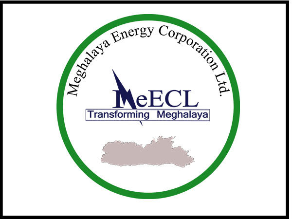 Meghalaya Seeks Solar Park Developer for Setting up of 2×10 MW Solar PV Project