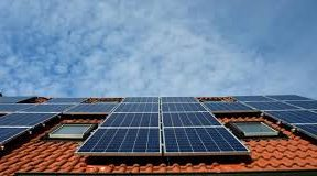 New strategy to buffer' climate change developing cheaper, eco friendly solar cells