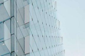 Novel transparent solar cells boost efficiency beyond limits