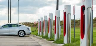 Okaya Bags Contract from EESL to Set Up 1,020 EV Charging Stations all over India
