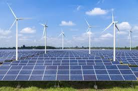 PHILIPPINES RENEWABLE ENERGY