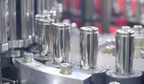 Panasonic, Equinor and Hydro to explore potential for European battery business