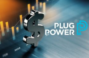 Plug Power Raises Approximately $1B to Accelerate the First Nation-Wide Green Hydrogen Network