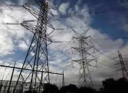 Power situation 'critical', Punjab stares at long power cuts