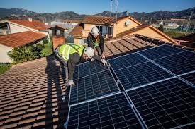 Public Islamic Bank launches solar panel financing scheme