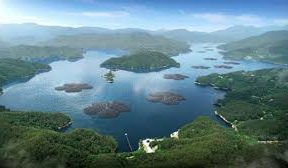 Q CELLS to build floating solar plant on Hapcheon Dam in South Korea