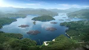 Q CELLS to build floating solar plant on Hapcheon Dam in South Korea
