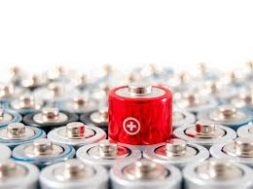 Reduced dumping of batteries from China turns game-changer for Eveready