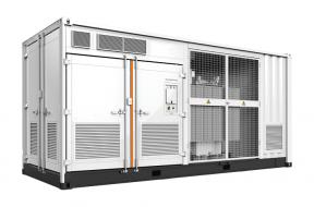 SG3125HV-MV_UK subsidy-free project