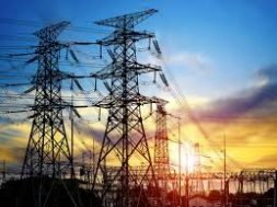 SSE, Scottish Power, National Grid to develop 4 GW power link