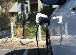 SV Clean Energy Directs $14M to Electric Vehicle Charging