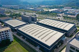Saft launches its new energy storage hub for renewables in Zhuhai, China