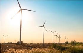 Scatec Solar ASA – SN Power to acquire its first wind farm in Vietnam