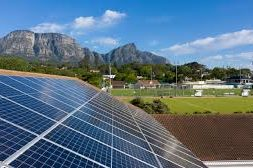 Shift to solar use wake-up call for Kenya Power