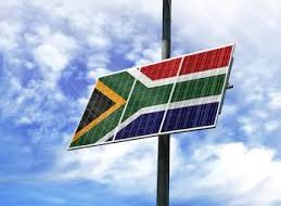 """South Africa's Two Biggest Cities Are Ditching Eskom And """"Going Solar"""""""