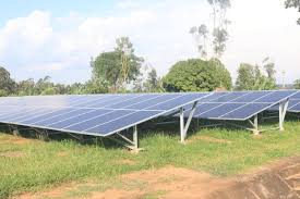 State plans to police solar industry with tough rules