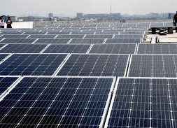 Sun goes down on Singapore's first solar power firm Sun Electric