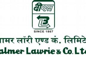 Supply of 50 Kwp Solar PV Power Plant at Balmer Lawrie, & Co. Ltd. in Silvassa