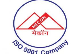 Supply of 60kWp Solar PV plants at MECON head Office, Ranchi
