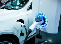 Switch to electric vehicles could 'end oil era