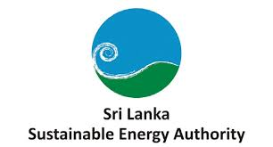 Tender For Consultancy Service to Prepare Pre-Feasibility Study on USD 100 Million Solar Power Project Under Indian Credit Line Facility