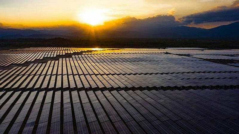 Vietnam's solar success story and why its solar M&A landscape is about to heat up