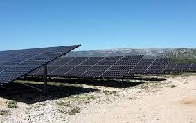 Voltalia takes lion's share in 57-MW solar portfolio in Jordan