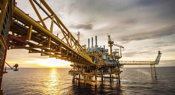 India to see $66 bn investment in gas infra